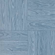 Fix Floor Tiles Cheapest Vinyl Flooring A Quick Style Fix For Your House Vinyl