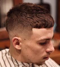 short hairstyles men 2018 52 haircuts hairstyles 2018