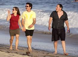 robert downey jr and jon favreau photos photos robert downey jr