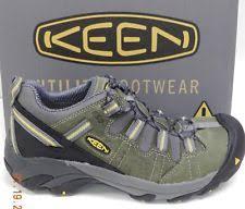 s keen boots size 9 suede medium width d m keen boots for ebay