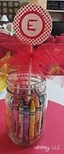 Elmo Centerpieces Ideas by 22 Best It U0027s His Bday Images On Pinterest Sesame Street Birthday