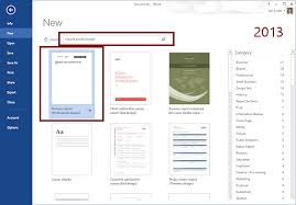 it report template for word ms word reports fieldstation co