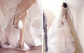 wedding dress shoes 9 wedding shoe brands in singapore that you ll