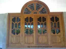 Home Wooden Windows Design Wooden Windows Door Designs Doors Window Design Haammss