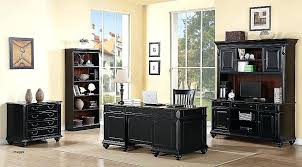 Desk Systems Home Office Home Office Workstations