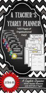 417 best teacher organization images on pinterest teacher