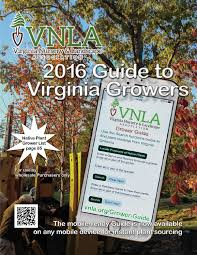 virginia native plants list 2016 guide to virginia growers by jeff miller issuu