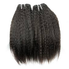 Anna Hair Extensions by Brazilian Hair In Mozambique Brazilian Hair In Mozambique