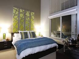 Types Of Carpets For Bedrooms Uncategorized Bedroom Mats New Carpet The Best Carpet Inspiring