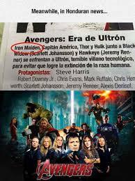 Memes De Hulk - this movie is even better captain america hulk internet meme