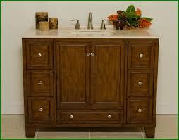 Antique Looking Bathroom Vanities Charming 42 Inch Bathroom Vanity And 42 Inch Vanity Mirror Adelina