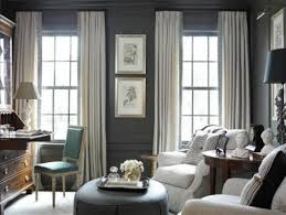 Light Gray Curtains by Light Gray Walls What Color Curtains Curtain Menzilperde Net