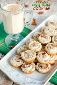Gingerdoodle by 696 Best Cookies U0026 Squares Images On Pinterest Bar Cookies