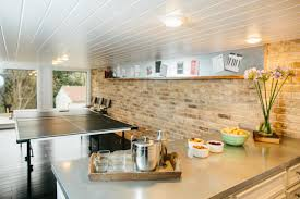 hgtv com 9 design tricks we learned from joanna gaines hgtv s decorating