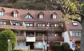 chambres d hotes kaysersberg logis hotel les remparts kaysersberg voir les tarifs 157 avis