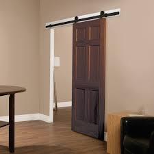 Barn Dutch Doors by Barn Wood Sliding Door 33 Wooden Sliding Doors For Living Room