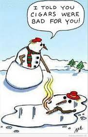 best 25 snowman cartoon ideas on pinterest calvin and hobbes