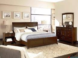 Aico Bedroom Furniture by Bedroom Styles Of Beds Interior Room Decoration Wholesale