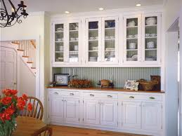 interior beadboard backsplash interiors