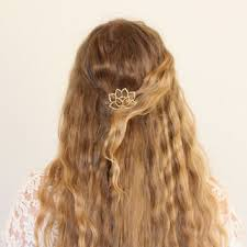 boho hair accessories best hippie hair accessories products on wanelo