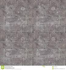 flooring natural stone floor tiles for salestone kitchen