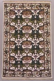 Extra Large Area Rugs For Sale Phenomenal Area Rug Stores Near Me Living Room Babars Us