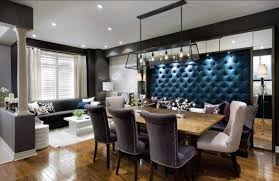 dining room chairs nyc best of ultra modern dining room chairs home design interior