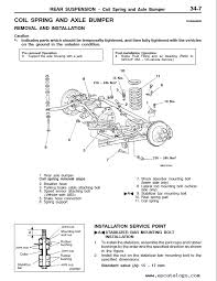 mitsubishi canter wiring diagram troubleshooting wiring diagram