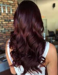 kankalone hair colors mahogany 40 hair color ideas that are perfectly on point mahogany hair