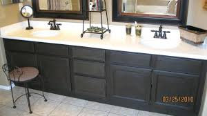 painting bathroom cabinets color ideas painted kitchen cabinets color ideas petersonfs me
