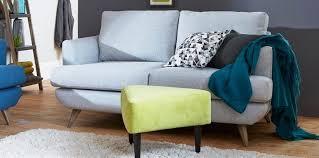 Contemporary And Modern Sofas DFS - Comtemporary sofas