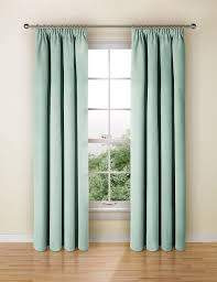 Teal Blackout Curtains Blackout Curtains M U0026s