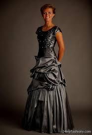 modest prom dresses lds under 100 naf dresses
