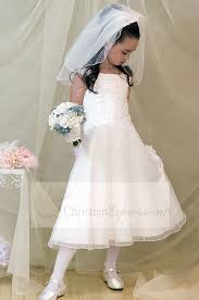communion dresses for ballerina style communion dress