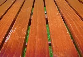 chemicals that will make pressure treated wood rot hunker