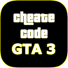 gta 3 android apk free codes for gta 3 android apps on play