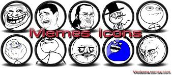 Meme Icon - memes icons gtat gta online mmog