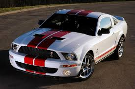2007 ford mustang price auction results and data for 2007 ford mustang mecum houston