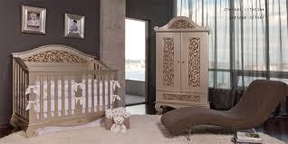 Venetian Crib Bratt Decor Bratt Baby Furniture Bedroom Nursery Tips Cute Bratt Decor