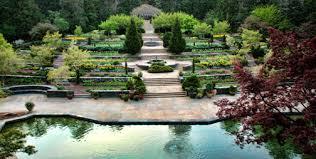 Raleigh Botanical Garden Botanical Gardens In Carolina Triangle Gardener Magazine