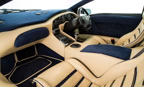 lamborghini diablo interior did the lambo diablo use nissan headls image 609654