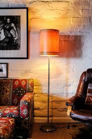 Pine Floor Lamp by Timber Veneer Floor Lamps U2013 Axiom Lighting