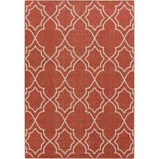 6 X 9 Outdoor Rug 6 X 9 Outdoor Rugs Rugs The Home Depot