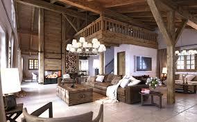 Wohnzimmer Modern Beige Einrichtung Beige Braun Angenehm On Moderne Deko Ideen Plus