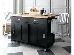 kitchen islands on casters casters for kitchen island ide ides csters adding wheels to kitchen