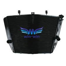 online buy wholesale gsxr1000 radiator from china gsxr1000