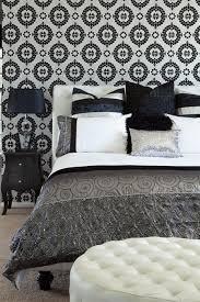 bedroom boom ying yang twins bedroom boom mp3 11 bedroom boom lyrics youtube download audiomack