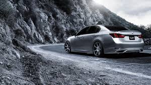 lexus is 350 wallpaper iphone lexus gs 350 supercharged rear 4k hd wallpaper 4k cars wallpapers