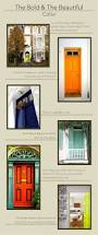 Exterior Door Options by Exterior Door Options Knock Knock Interior Design Tampa Studio M