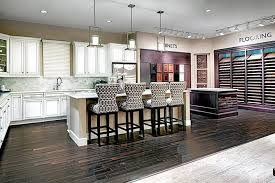 Home Design Center Northern Va | what to expect at a new home design center richmond american homes